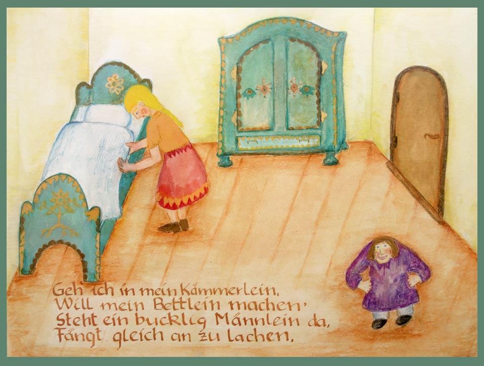 bucklig Maennlein 03