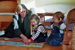 sonne sonne kindergruppe