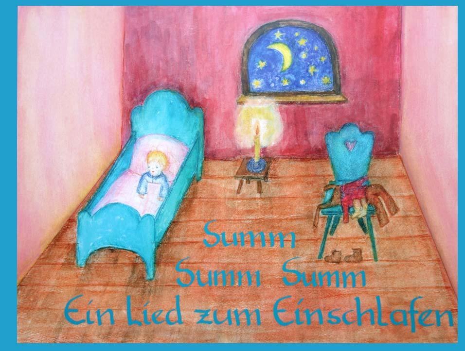 Sum Sum Sum