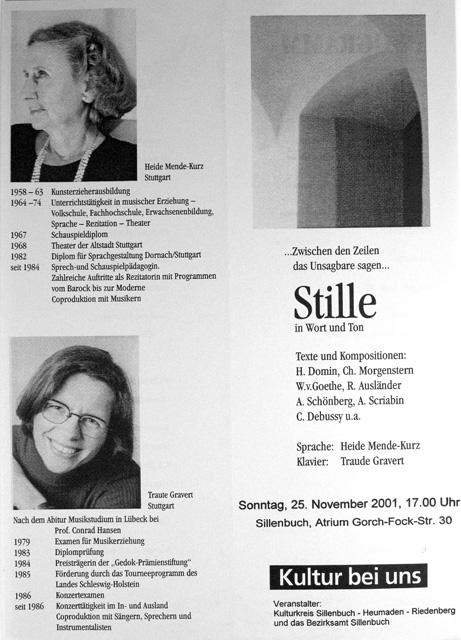 Veranstaltung Archiv 02